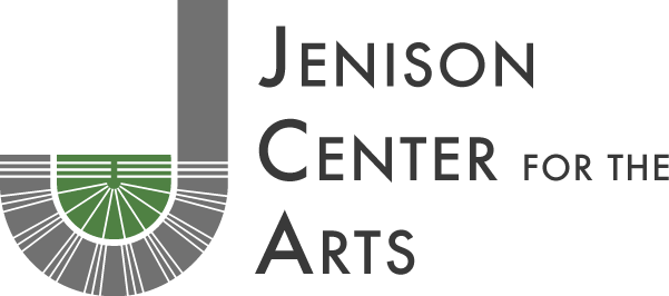 Jenison Center for the Arts